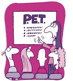 Parent Effectiveness Training (PET)
